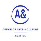Office of Arts & Culture - Seattle